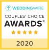award-2020