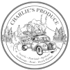 charlies-produce