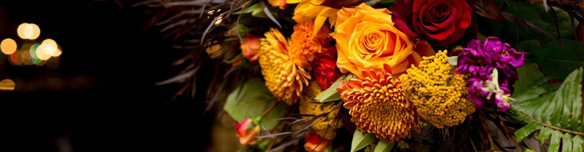 floral-page-hero-desktop