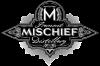 mischief-badge