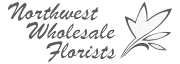 nw-wholesale-florists