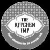 the-kitchen-imp
